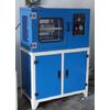 供应20T-30T硫化机,实验用压力成型机