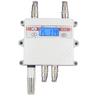 供应多功能温湿度变送器(TKS-E)