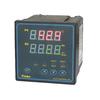供应温湿度控制(调节)器 CTM系列