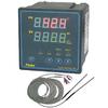 供应一体式干湿球温湿度控制器(CTM系列)