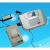 供应中文语音挂式消费机(HMG-105C)