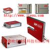 供应英国LAP传感器、LAP蜂鸣器、LAP报警器