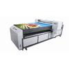 供应皮革平板打印机