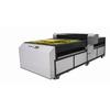 供应皮革万能打印机