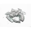 供应铝银浆 银浆 银浆 水性银浆 水性闪光银浆