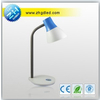 供应众光LED台灯 led户外照明灯具 led灯具公司 求购led灯具 家用led灯具 led照明灯具厂家