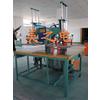供应PVC折盒机