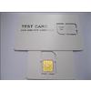 供应GSM测试白卡 手机测试白卡 手机测试卡 手机试机卡