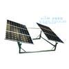 供应太阳能单轴追日跟踪支架系统1x