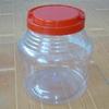 【#天津2升PET环保塑料瓶 价格 哪家好】首选升鑫源feflaewafe
