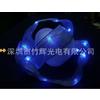LED灯串,LED缎带灯串,LED造型灯串feflaewafe