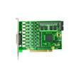 供应800KS/s 16位 8路同步模拟量输入;带DIO功能