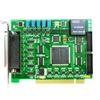 供应1MS/s 12位 64路模拟量输入;带DIO功能