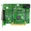 供应500KS/s 12位 16路 模拟量输入;带DA、DIO功能