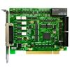 供应250KS/s 16位 32路 模拟量输入;带DA、DIO功能