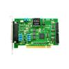 供应180KS/s 12位 32路 光隔离 模拟量输入;带DA、DIO功能
