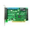 供应250KS/s 12位 16路 模拟量输入;带DA、DIO、计数器功能