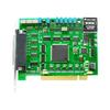 供应250KS/s 16位 32路 模拟量输入;带DA、DIO、计数器功能