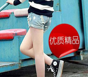 纯色 布鞋女 学生鞋 高帮帆布鞋 女鞋韩版 厚底 休闲鞋女潮鞋板鞋