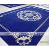供应公司店铺地毯加字logo门垫,手工加厚地毯广告地毯电梯星期毯