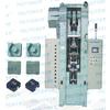 供应粉末成型机 EI磁芯压机 磁芯成型设备