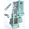供应工业陶瓷压机  干粉压机 粉末压机