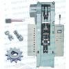 供应压电陶瓷压机 干粉压机 碳刷压机