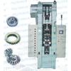 供应干粉成形机 机械式粉末压机 干粉压机