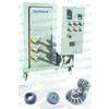 供应粉末冶金产品压制辅助设备 自动温压机