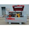 供应供橱柜设备专用封边机封边机的作用及全自动封边机生产厂家