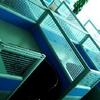 青岛办公隔断哪家最专业 青岛做办公隔断的公司 王希圣办公家具feflaewafe