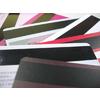 供应磁条卡-磁条积分卡-磁条卡设计-就诊卡-PVC磁条卡-磁条卡厂家
