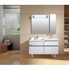 供应阪神PVC柜、美观实用的浴室柜、独立式浴室柜