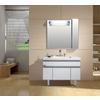 供应双人式浴室柜、组合式浴室柜、多功能浴室柜