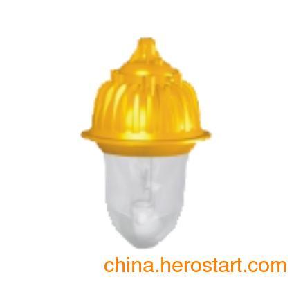 供应BFC8130-内场防爆灯(BFC8130-J250) BFC8130-J400 石油石化集团标配海洋王灯具