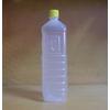 供应1250MLPP空白瓶