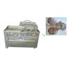 供应鱼块真空包装机DZ-600/2S