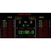 供应篮球计时记分PC软件