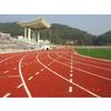 供应塑胶跑道施工工艺/跑道建设/EPDM跑道材料