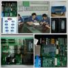 供应杭州甲醇汽油转换器-杭州甲醇汽油控制器-亿能汽车改甲醇