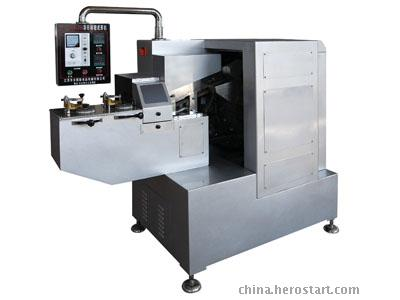 沈阳糖果机械,江苏省东台市朝阳食品机械