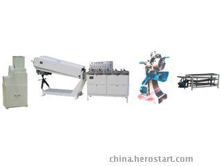 南京糖果机械,江苏省东台市朝阳食品机械