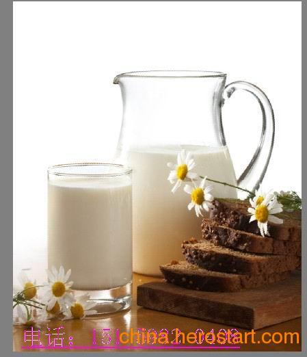供应甘肃地区咖啡机原料代理