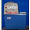 供应循环水真空泵SHB-III