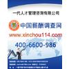 供应2012年上海地区医疗器械行业薪酬调查报告