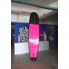 供应冲浪板,eps冲浪板,水上冲浪板,滑水板,软板