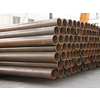 供应国标GB/T3091焊接钢管直缝焊钢管