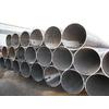 供应河道疏浚用钢管