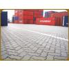 码头砖 连锁块 广州供应商 广州生产厂家