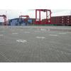 供应码头砖 连锁块大全 码头砖广州市地区